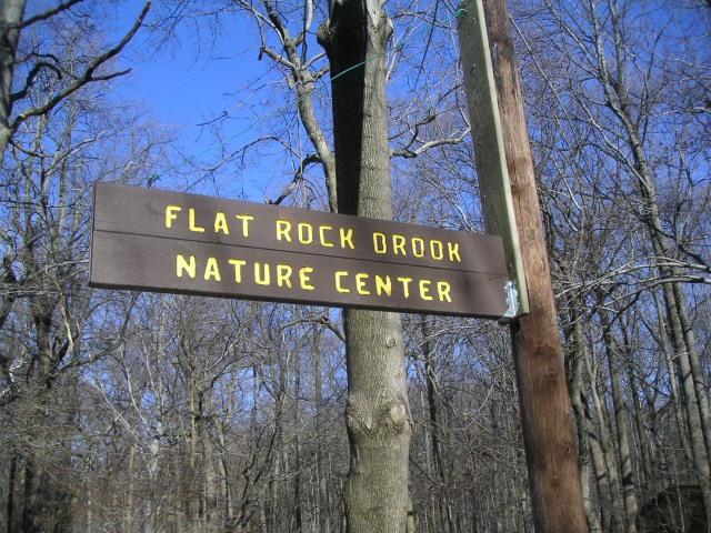 flatrockbrook.JPG