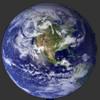globe_west.jpg