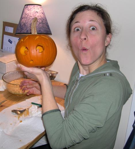 halloween_05.JPG